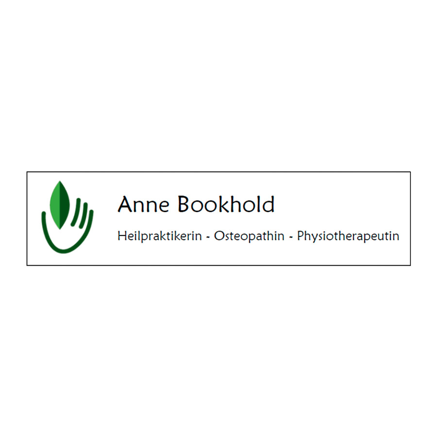 anne bookhold