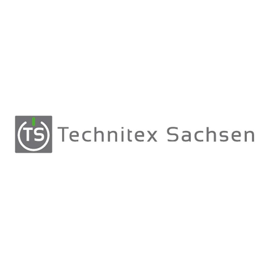 Technitex Sachsen GmbH