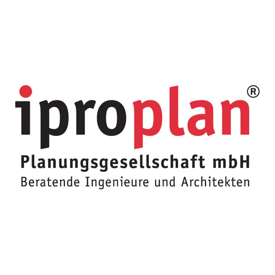 Iproplan Chemnitz