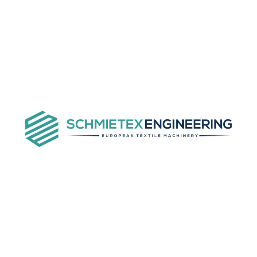 Schmietex Engineering GmbH