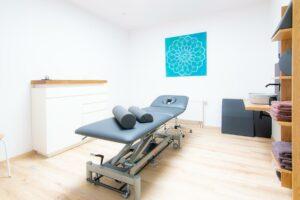 Feelgood Therapie Chemnitz