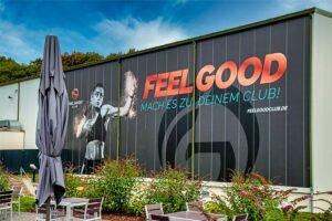 Feelgood Club Chemnitz